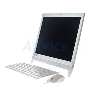 AIO Lenovo IdeaCentre 310-20IAP(F0CL007YTA White)
