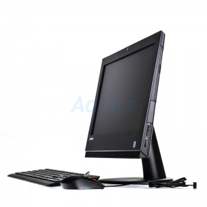 AIO Lenovo ThinkCentre V310z (10QGS01M00 Black)