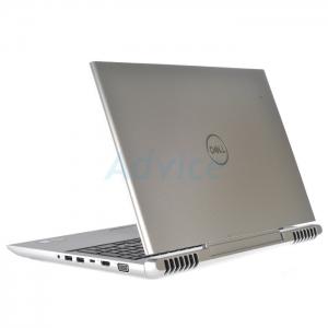 Notebook Dell Vostro V7570-W5685301ATH (Silver)