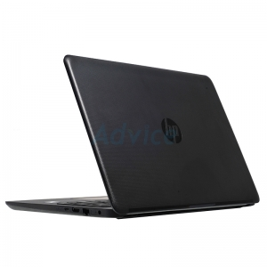 Notebook HP 14-bp010TU (Gray)