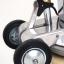 เครื่องขัดปัดเงาพื้น Champion 1500 RPM thumbnail 5