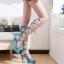 Preorder รองเท้าสไตล์เกาหลี 32-43 รหัส N5-2634 thumbnail 1