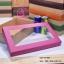 ฝาสีต่างๆ ขนาด 20.0 x 33.0 x 8.0 ซม. (บรรจุ 50 กล่องต่อแพ็ค) thumbnail 4