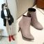 Preorder รองเท้าแฟชั่น 32-43 รหัส 9DA-6119 thumbnail 1