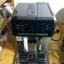 เครื่องชงกาแฟอัตโนมัติ DeLonghi PRIMADONNA EXCLUSIVE ESAM 6900.M มือสอง thumbnail 6