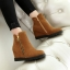 Preorder รองเท้าแฟชั่น สไตล์เกาหลี 34-39 รหัส 9DA-7820 thumbnail 1