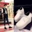 Preorder รองเท้าแฟชั่น สไตล์เกาหลี 31-43 รหัส 9DA-1041 thumbnail 1