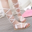 Preorder รองเท้าแฟชั่น สไตล์เกาหลี 30-47 รหัส 9DA-6101 thumbnail 1