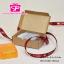 กล่องสบู่ ขนาด 6.5 x 9.5 x 3 ซม (บรรจุแพ็คละ 50 กล่อง) thumbnail 7