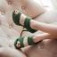 Preorder รองเท้าแฟชั่น สไตล์ เกาหลี 34-43 รหัส 55-1518 thumbnail 1