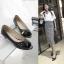 Preorder รองเท้าแฟชั่น สไตล์ เกาหลี 31-43 รหัส 9DA-4219 thumbnail 1
