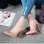 Preorder รองเท้าแฟชั่น สไตล์ เกาหลี 33-48 รหัส 9DA-7531 thumbnail 1