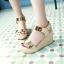 Preorder รองเท้าแฟชั่น สไตล์เกาหลี 32-43 รหัส 9DA-1944 thumbnail 1