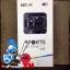 กล้อง SJcam SJ 5000 WIFI thumbnail 5
