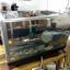 ขายเครื่องชงกาแฟ Nuova Simonelli Appia V2G ขนาดใหญ่ 2 หัวชง มือสอง (ขายแล้ว) thumbnail 5