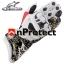 ถุงมือ Alpinestar GP Pro thumbnail 3