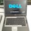 Notebook Dell Precision M4300+M6300 Core2Duo ราคาเหมา thumbnail 1