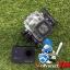 กล้องติดหมวก SJCAM SJ4000 AIR 4K (ใหม่ล่าสุด) thumbnail 6