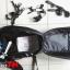 กระเป๋าติดท้ายรถมอเตอร์ไซค์ ALPINESTAR Seat Bag Spider thumbnail 7