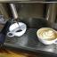 ขายเครื่องชงกาแฟ Nuova Simonelli Appia V2G ขนาดใหญ่ 2 หัวชง มือสอง (ขายแล้ว) thumbnail 12
