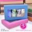 ฝาสีต่างๆ ขนาด 16.0 x 25.3 x 5.0 ซม. (บรรจุ 50 กล่องต่อแพ็ค) thumbnail 3