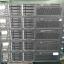 HP ProLiant DL380 G6
