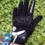 ถุงมือ KOMINE GK162 Superfit thumbnail 8