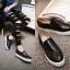 Preorder รองเท้าแฟชั่น สไตล์เกาหลี 34-39 รหัส 9DA-4375 thumbnail 1