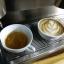 ขายเครื่องชงกาแฟ Nuova Simonelli Appia V2G ขนาดใหญ่ 2 หัวชง มือสอง (ขายแล้ว) thumbnail 11