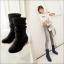 Preorder รองเท้าแฟชั่น สไตล์เกาหลี 34-45 รหัส 9DA-7102 thumbnail 1