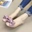 Preorder รองเท้าแฟชั่น สไตล์เกาหลี 35-40 รหัส GB-2032 thumbnail 2