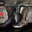 รวมรองเท้าการ์ดแบรนด์ AUGI ทุกรุ่น thumbnail 5