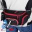 กระเป๋าคาดเอว TAICHI RSB258 thumbnail 1