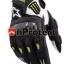 ถุงมือ Alpinestar M10air carbon thumbnail 1