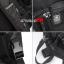 กระเป๋าเป้สะพายหลัง DAINESE D MACH CARBON thumbnail 8