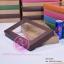 ฝาสีต่างๆ ขนาด 20.0 x 33.0 x 5.0 ซม. (บรรจุ 50 กล่องต่อแพ็ค) thumbnail 6