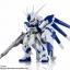 NXEDGE STYLE [MS UNIT] Hi-ν Gundam