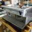 ขายเครื่องชงกาแฟ Nuova Simonelli Appia V2G ขนาดใหญ่ 2 หัวชง มือสอง (ขายแล้ว) thumbnail 3