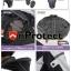 เสื้อการ์ด KOMINE JK-063 Titanium Mesh Jacket R-Spec 2015 thumbnail 4