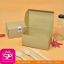 DN1-01-008 : กล่อง Snack ขนาด 11.0 x 15.0 x 7.0 ซม. thumbnail 1
