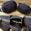 กระเป๋าคาดเอว Dainese Belt Bag thumbnail 2