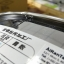 ตะแกรงคัดกาแฟ สเตนเลส (304) เส้นผ่าศูนย์กลาง 50cm ขนาดรู 6.5mm และ 7.5mm พร้อมส่งจำนวนจำกัด thumbnail 4