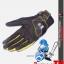 ถุงมือ KOMINE GK162 Superfit thumbnail 3