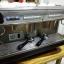 ขายเครื่องชงกาแฟ Nuova Simonelli Appia V2G ขนาดใหญ่ 2 หัวชง มือสอง (ขายแล้ว) thumbnail 1