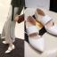 Preorder รองเท้าแฟชั่น สไตล์เกาหลี 31-47 รหัส 9DA-6306 thumbnail 1