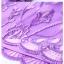 รหัส MN47 เดรสผ้าลูกไม้ปักทั้งตัวเกรดพรีเมี่ยม ลายลูกไม้สวยหรูมีสไตล์ thumbnail 4