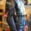 เสื้อการ์ด ALPINESTAR MOTO GP thumbnail 2