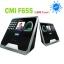 เครื่องสแกนใบหน้า HIP CMIF65s 1000 face thumbnail 1