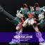 เปิดจอง Poison Toys 1/72 Mecha-X103 Hurricane ( Buster Gundam ) second batch