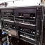 HP Blade System C3000 Enclosure thumbnail 1
